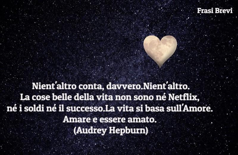 Frasi D Amore Di Poeti Famosi Belle Romantiche Dolci E Poetiche