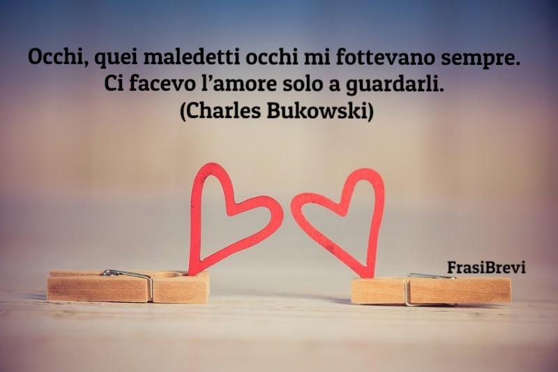 Frasi D Amore Per Lui Brevi Le 25 Piu Romantiche Frasi Brevi