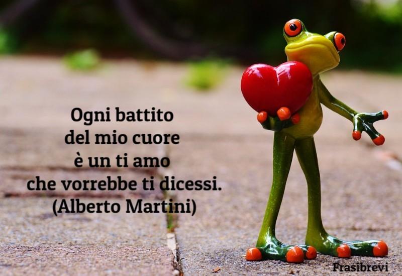 Frasi D Amore Romantiche Brevi Le Più Belle Passionali E