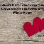 Frasi Brevi sull'Amore vero: Le più dolci e belle di sempre