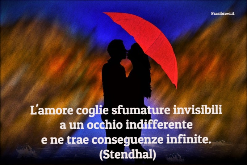 Frasi Zen Sull Amore Le 30 Piu Belle E Filosofiche Frasi Brevi