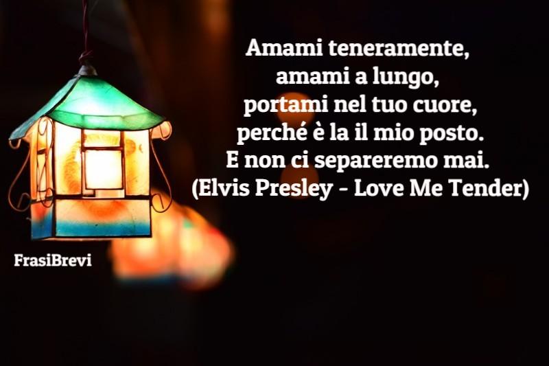 Le 25 Piu Belle Frasi D Amore Tratte Da Canzoni E Dal Mondo Della