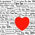 Frasi d'amore corte: Brevi ma significative