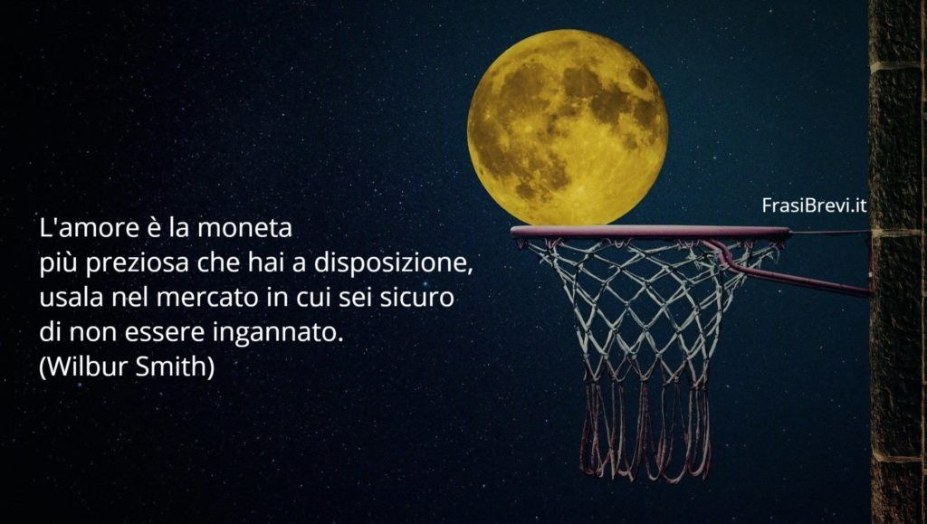 Frasi sui Sogni d'Amore