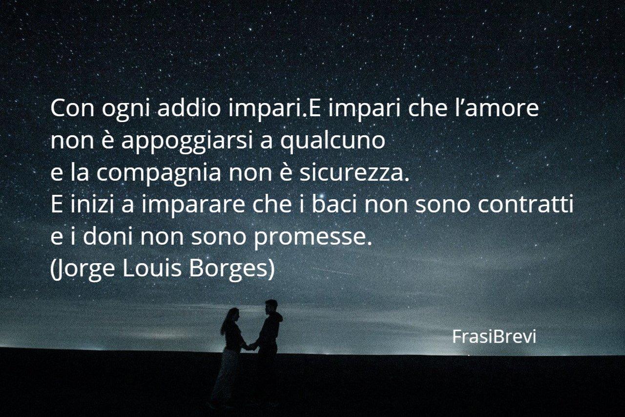 Frasi Sui Ricordi Di Un Amore Le 15 Piu Belle E Passionali Frasi Brevi