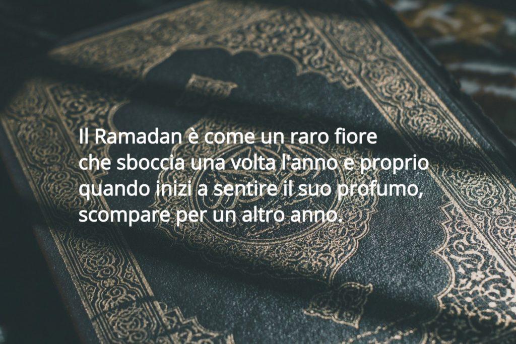 Frasi sul Ramadan