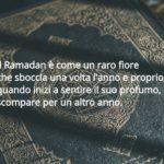 Frasi sul Ramadan: Le 20 più belle e significative