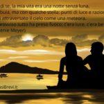 Le 10 più belle Immagini con frasi d'Amore: le più romantiche