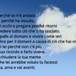 Mamma morta: Poesie (Brevi) per ricordare la mamma