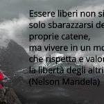 65 Frasi sulla libertà di essere se stessi: Belle, espressive, dirette