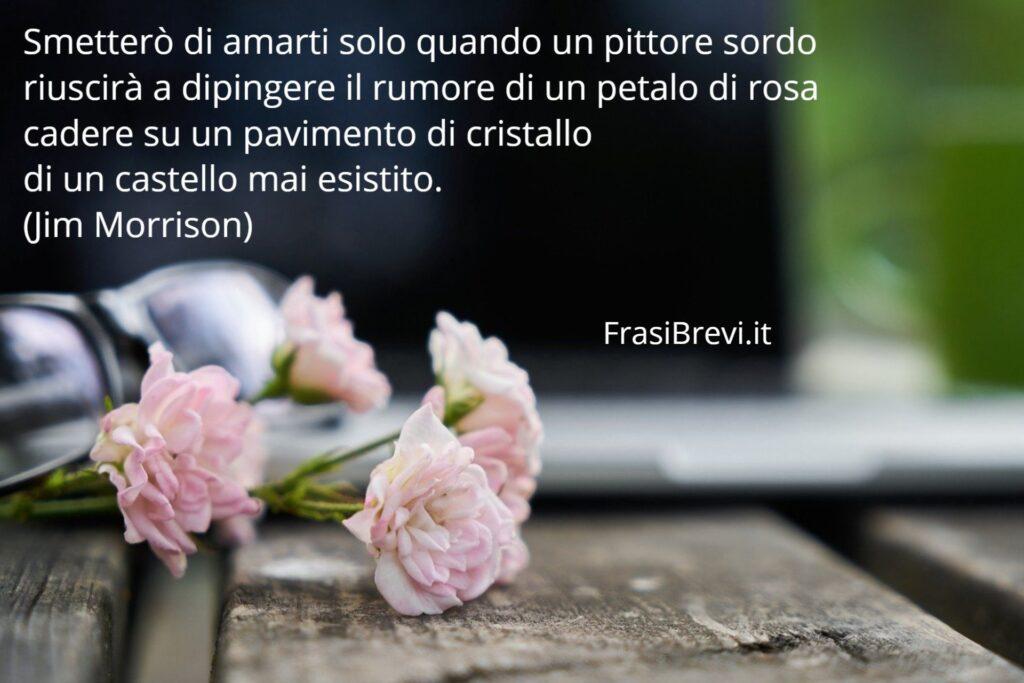 Anniversario Di Matrimonio Frasi D Amore.Iuw0wy0 Imgz0m
