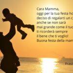 Frasi per la Festa della Mamma: le più belle dolci e affettuose