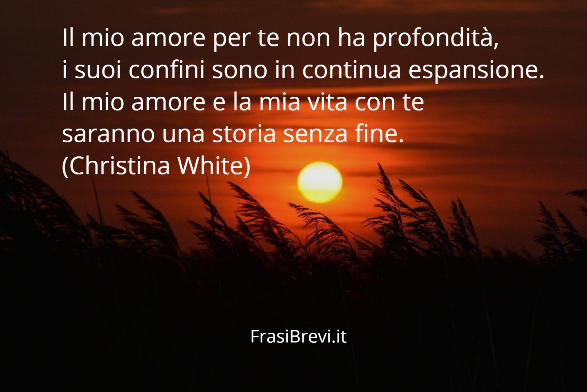 Frasi Amore Per Marito.15 Frasi D Amore Da Dedicare A Tuo Marito Le Piu Passionali Frasi Brevi