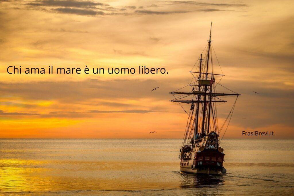 Proverbi sul mare
