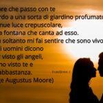 Aforismi D'amore: I più belli, romantici e straordinari di sempre