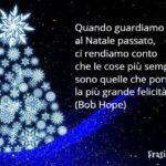 Frasi di Natale di poeti famosi: Belle, sentimentali e poetiche
